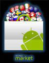 android top ten applications