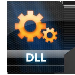 files dll: