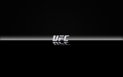 Ufc Carbon Big Size Desktop Wallpapers 59