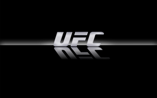 Ufc desktop Wallpapers 62